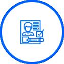 custom-node-js-applications