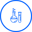 In-house Testing labs
