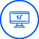 node-js-applications-for-ecommerce