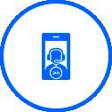 node-js-mobile-app-services