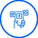 social-media-applications