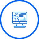 website-development-with-magento