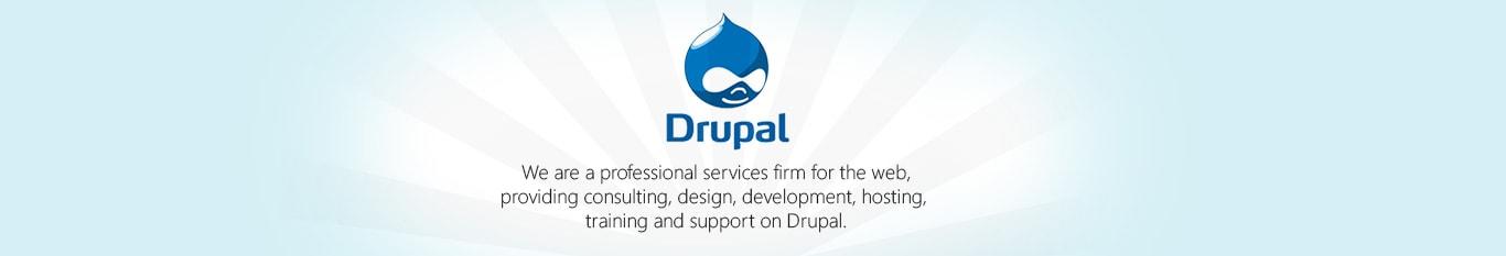 drupal-min