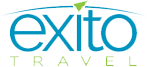 Exito Travels