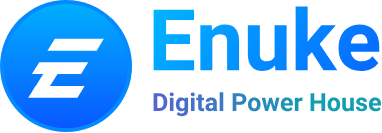 Enuke Logo