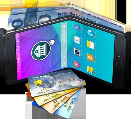 mobile-wallet-banner-m