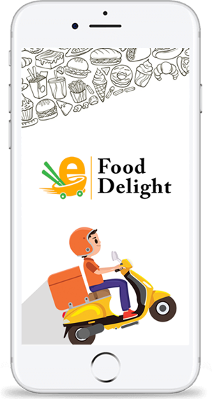 on-demand-food-app-img