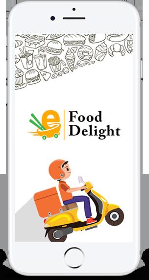 on-demand-food-app-img