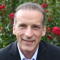 Peter Lazar