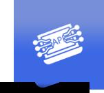 White Label Image