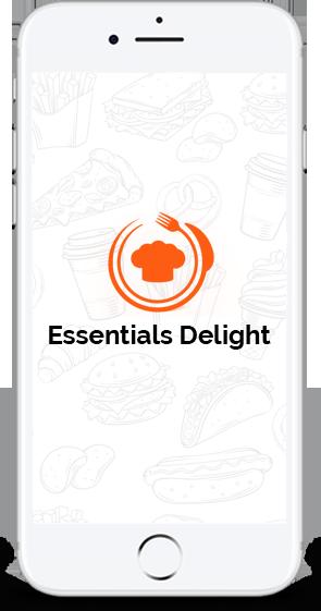 restaurant-app-dev-img
