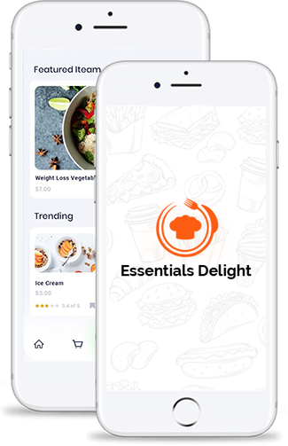 restaurant-app-img