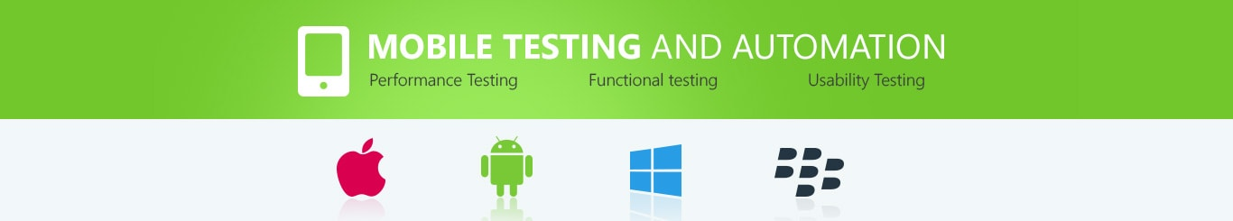 testing_banner-min
